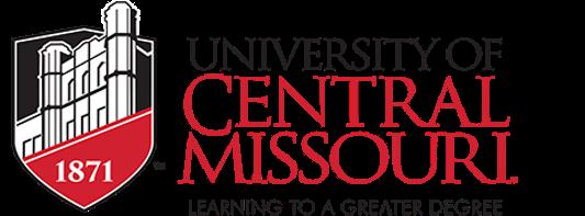 University of Central Missouri