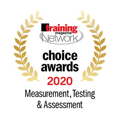 Choice Award-20-Winner Badge-Measurement