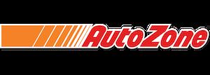 GC Autozone