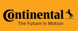 GC Continental