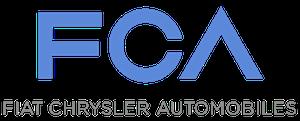 GC FCA