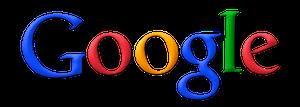 GC Google