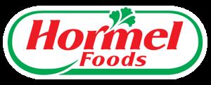 GC Hormel Foods