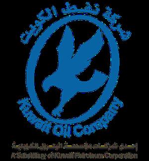 GC Kuwait Oil