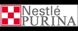 GC Nestle Purina