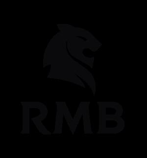 GC RMB