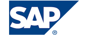 GC SAP