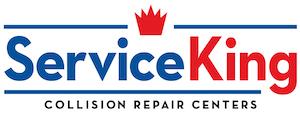 GC Service King