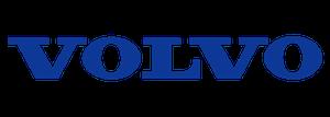 GC Volvo