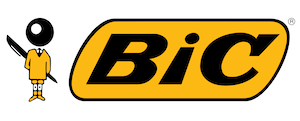 LC BIC