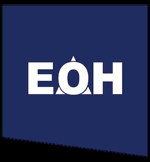LC EOH