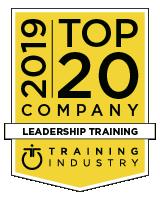 Top20_Web_Medium_leadership_training